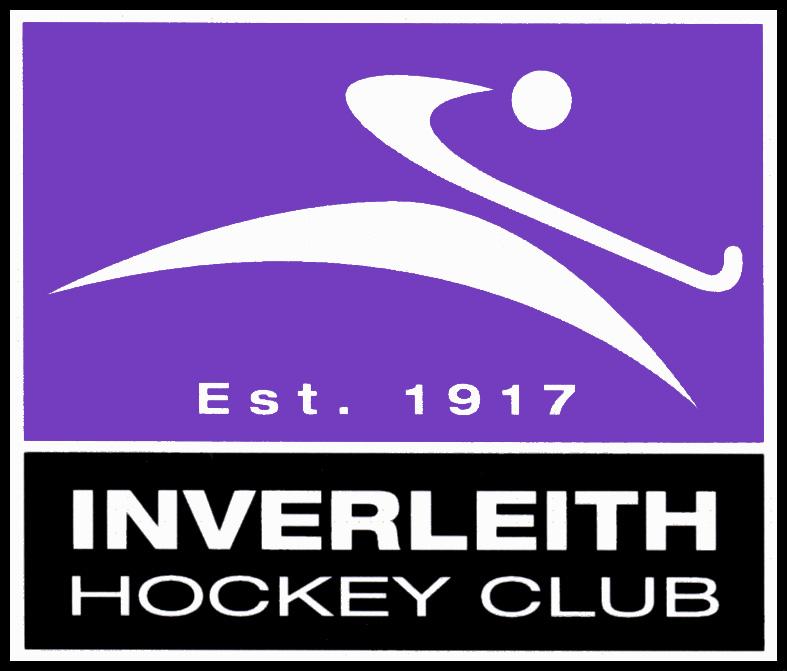 Inverleith Logo