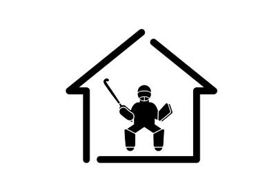 Inverleith Hockey Club